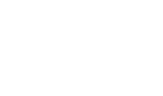 Hindiba Nature House Logo